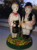 PORT POPULAR ROMANESC