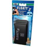 JBL Floaty II L 6137800, Magnet plutitor antialge 15mm