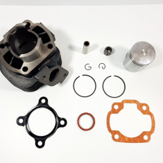 Kit Cilindru Set Motor Scuter MBK Mach G 49cc 50cc Racire AER