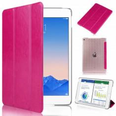 Husa Apple iPad Pro 9.7 (2016) A1673 A1674 A1675