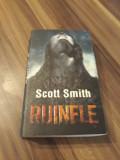 SCOTT SMITH-RUINELE EDITURA RAO 2008