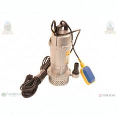 Pompa submersibila apa murdara QDX1.5-25-0.55kw – Micul Fermier GF-0767