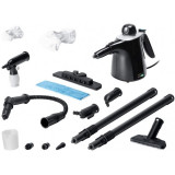 Aparat de curatat cu aburi Cecotec HydroSteam 1040 Active&Soap