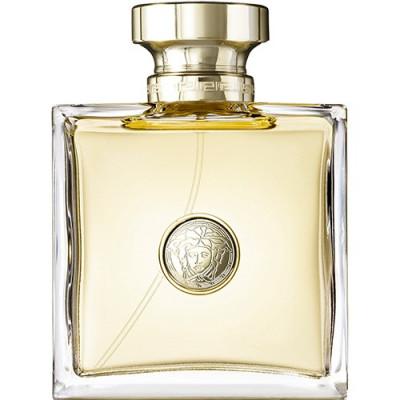 Pour Femme Apa de parfum Femei 100 ml foto