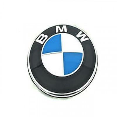 Emblema logo sigla cheie BMW 11mm foto