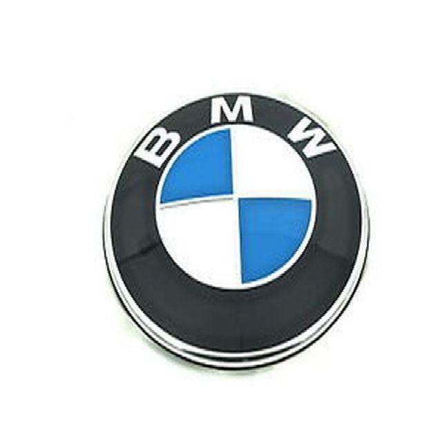 Emblema logo sigla cheie BMW 11mm