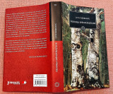 Padurea spanzuratilor. Colectia Jurnalul National Nr. 59 - Liviu Rebreanu