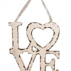 Tablita LOVE