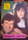 Almanah Cinema 1979 magazin estival