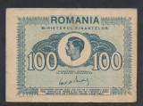 A7254 100 lei 1945