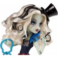 Frankie Stein - Monster High