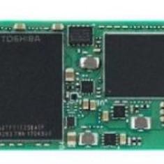 SSD Plextor M9PeGN Series, 512GB, M.2, PCI Express x4