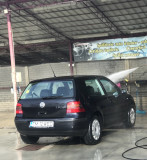 Golf4, GOLF, Motorina/Diesel, Cabrio