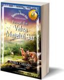 Cumpara ieftin Povești din Valea Marelui Sar (Vol.4) Saga Povești de pe Muntele Golia