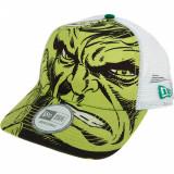 Cumpara ieftin Sapca New Era Hulk