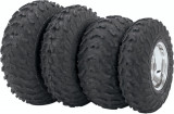 Anvelopa ATV/Quad Carlisle Trail Wolf 22X7-10 Cod Produs: MX_NEW 537048PE