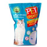 Pet Expert Nisip Silicatic 3,8L, 1,62kg