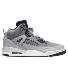 Ghete Barbati Nike Air Jordan Spike Cool Grey 315371008