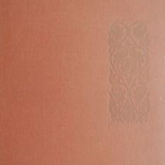 Marturii de civilizatie medievala romaneasca - Radu Popa, Monica Margineanu-Carstoiu