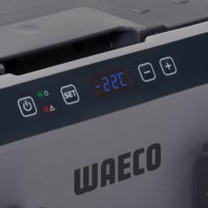 Frigider auto cu compresor Dometic CoolFreeze CFX-40 38L, 12/24V