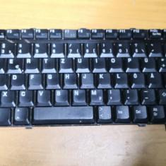 Tastatura Laptop Toshiba Satellite SP20+5303 defecta #61145