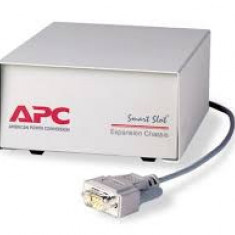 Expansion chassis APC AP9600