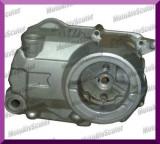 CAPAC Motor ATV Magnetou