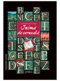 Inima de cerneala | Cornelia Funke, Arthur