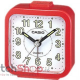 Ceas de birou Casio WAKE UP TIMER TQ-141-4EF