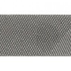 Pila plata de lacatuserie 250 mm numarul 1 YATO