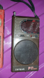 RADIO SELENA RP-305 , RADIO RUSESC , FOARTE RAR !