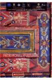 Patrimoniu cultural: Judetul Brasov - Adriana Scripcariu