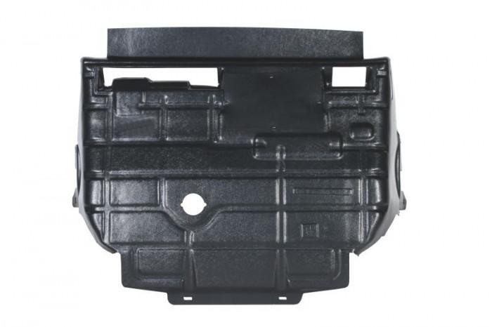 Scut motor plastic NISSAN INTERSTAR; OPEL MOVANO; RENAULT MASTER dupa 1998