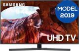 Televizor LED Samsung 165 cm (65inch) UE65RU7402, Ultra HD 4K, Smart TV, WiFi, Ci+
