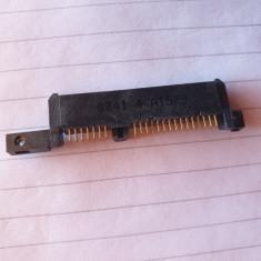 adaptor hard sata