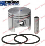 Piston complet drujba Stihl MS 180, 018 Meteor
