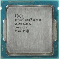 i3-4130T SR1NN 2.90Ghz LGA 1150 Procesor PC Desktop