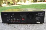 Amplificator Technics SA EX 140