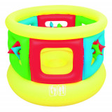 Cumpara ieftin Centru de Joaca pentru Copii