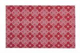 Prosop de bucatarie, Heinner, bumbac, 45 x 70 cm, HR-KT-RED01-70