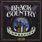 Black Country Communion 2 digipack (cd)