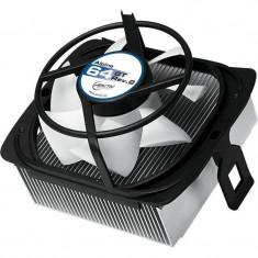 Cooler CPU ARCTIC Alpine 64 GT Rev2 AMD