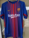 Tricou Barcelona  : XS,S,M,L