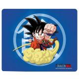 Mousepad ABYStyle Dragon Ball Son Goku