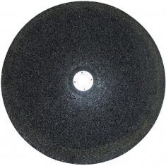 Disc de taiere metalic pentru masina de taiat metale Guede GUEDE40541 355x25.4