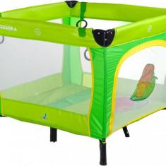 Tarc de Joaca Caretero QUADRA Green