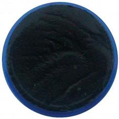 Culori pictura de fata si corp 75ml Classic BLACK NEGRU