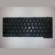 HP Compaq Business Notebook NC4000