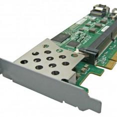 HP SmartArray P410 Low Profile - 462919-001