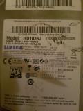 Placa electronica Hard Disk HDD 1TB  Samsung HD103SJ